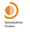 Solarakademie_Franken